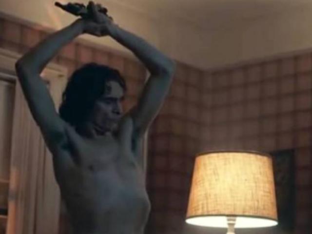 Guasón: La verdad de la radical dieta de Joaquin Phoenix para el papel