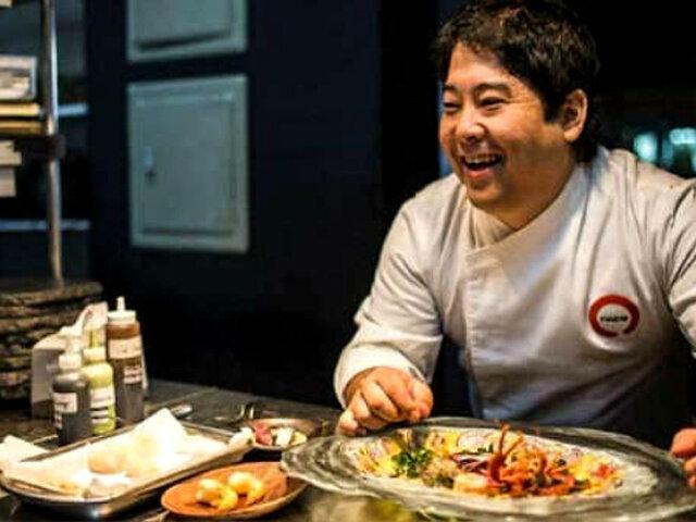 Premiados: Restaurantes Maido y Central son los mejores de Latinoamérica