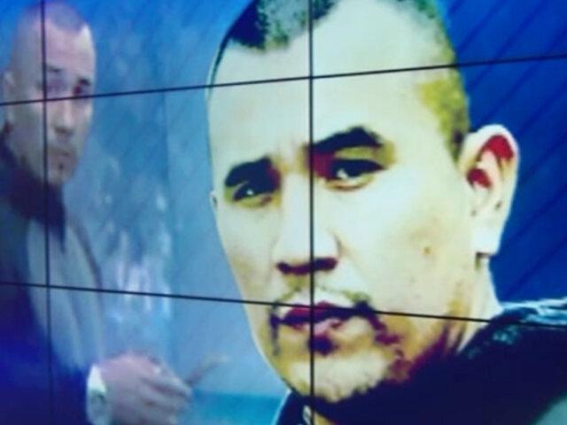 EXCLUSIVO | Sucesores del narcotráfico chalaco: mafias buscan control de embarques a Europa