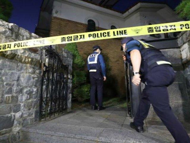 Conocida cantante de K-pop fue encontrada muerta en su departamento
