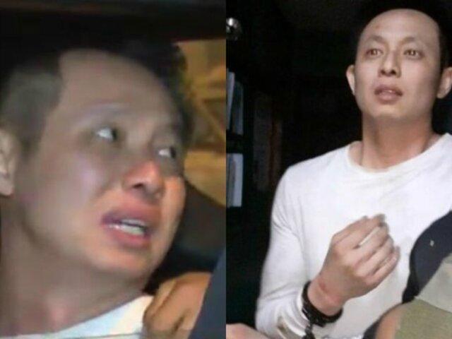 Miraflores: Embajada de Corea señala que involucrados en balacera no son de nacionalidad coreana
