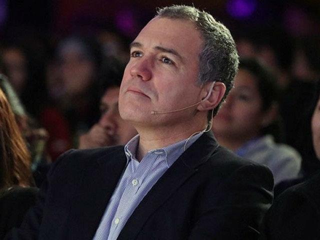 Acción Popular no descarta a Salvador del Solar como candidato presidencial