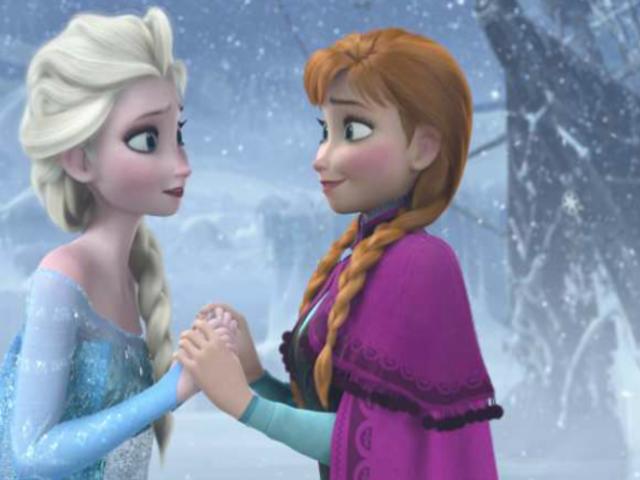 'Frozen 2': revelan tercer tráiler de la esperada película de Disney