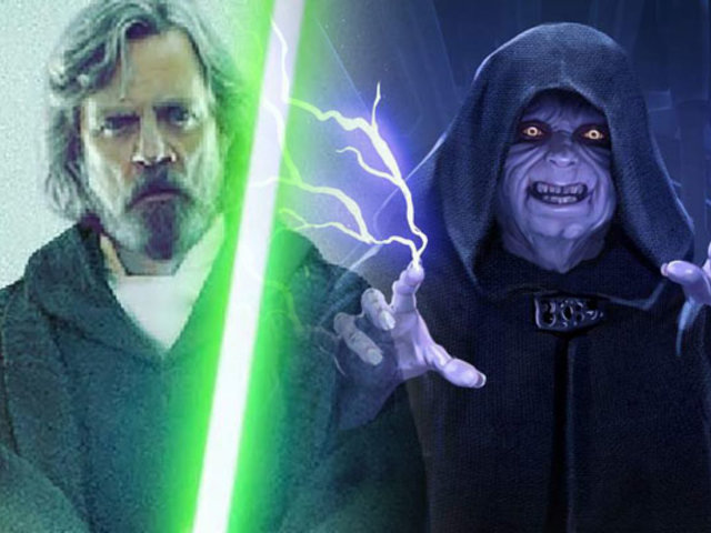Star Wars, el ascenso de Skywalker: J.J. Abrams ha rodado hasta 8 finales diferentes para la cinta