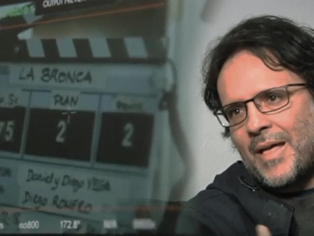La Bronca: la nueva cinta de los hermanos Vega llegó a la cartelera peruana