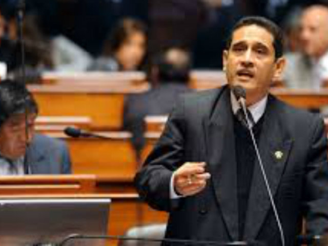 """AP sobre posible candidatura de Salvador del Solar: """"Sería uno de los principales protagonistas"""""""