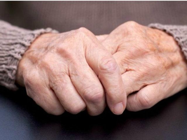 Puno: violan y matan a anciana de 71 años al interior de su vivienda