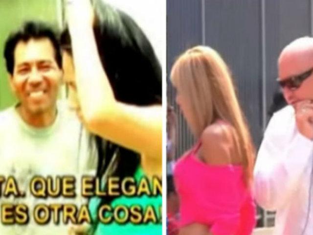 Miraflores sancionará el acoso sexual callejero con hasta S/4 200