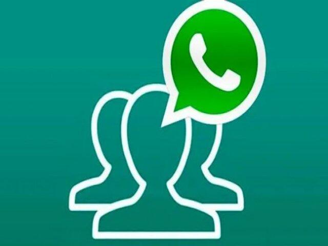 WhatsApp: ya puedes evitar que te incluyan en un grupo sin tu permiso