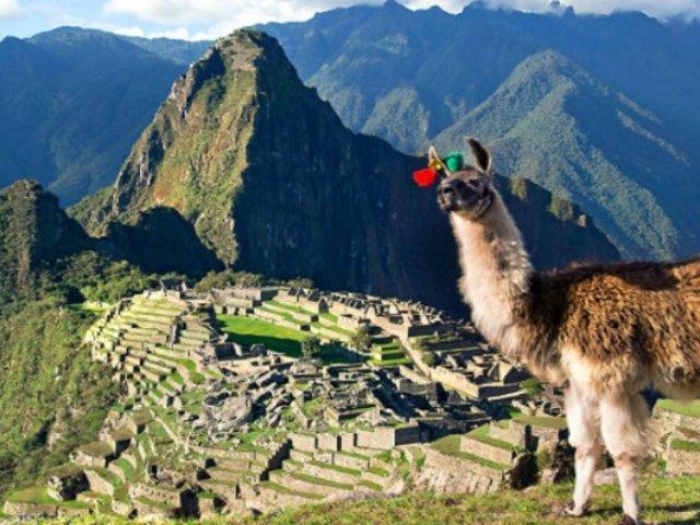 Ministerios coordinan la reapertura de la ciudadela inca de Machu Picchu