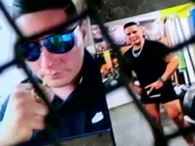 EXCLUSIVO | La roca: criminal agredió a 12 peruanos y 9 ecuatorianos