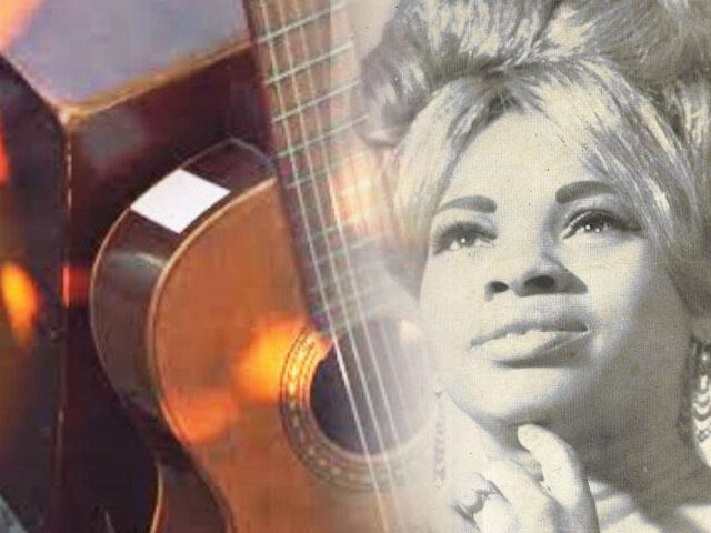 Día de la Canción Criolla: ¿Sabes por qué se celebra hoy?