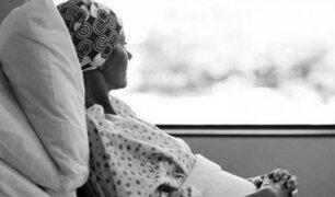 Cáncer: ¿por qué están aumentando los casos de esta enfermedad?