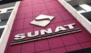 Sunat cobró S/ 255 millones a Telefónica por deuda tributaria