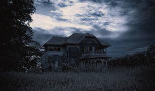 Casas embrujadas y los crímenes más atroces que se cometieron en ellas