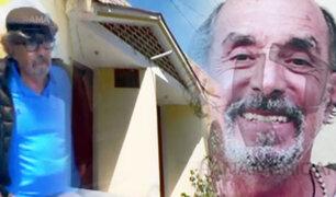 EXCLUSIVO | Los refugios de Donayre: ¿quiénes lo protegieron?