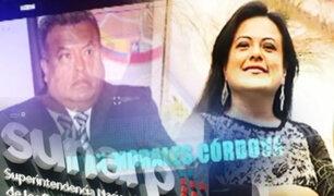 EXCLUSIVO | Contrataciones a dedo: familiares de altos funcionarios del Gobierno en puestos clave