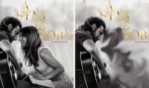 Censura en Irán: cantantes son borradas de las portadas de discos