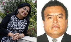 SUNARP: Hermano de secretaria de Vizcarra renunció a su cargo de asesor