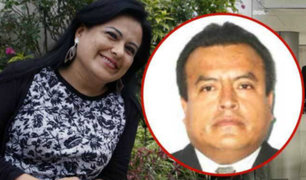 Reacciones tras contrataciones de familiares 'a dedo' de funcionarios del Gobierno