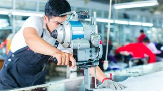 """Programa """"Reactiva Perú"""" beneficiará a empresas en crisis por Covid-19"""