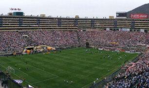 Copa Libertadores: así reaccionaron noticieros internacionales tras elección de Lima como sede de la final