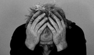 Vivir con esquizofrenia: ¿Es posible tener una vida normal?