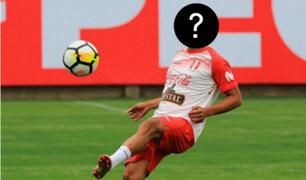 OFICIAL: Hay un nuevo convocado en la selección nacional