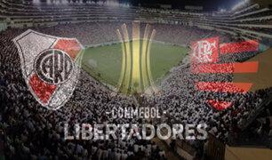 Copa Libertadores: no menos de 25 mil turistas vendrán a Lima para ver la final