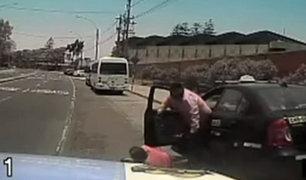 Minsa abre investigación contra clínica que pidió S/ 50 mil para operar a taxista baleado