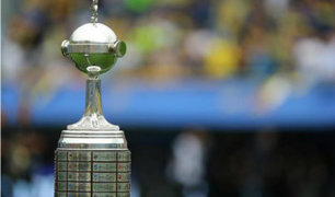 ¿Qué gana Lima al ser sede de la final de Copa Libertadores?