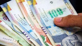 Vizcarra presenta proyecto para reformar sistema de pensiones