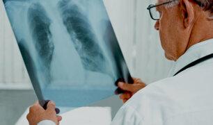 Día Mundial de la Neumonía: más de 52 mil nuevos casos en el país en lo que va del año