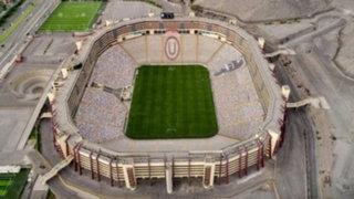 ¿Cuánto ganará la 'U' por recibir a la final de la Libertadores?