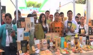 Festivraem Perú 2019: feria de cacao se realiza en Lince este domingo