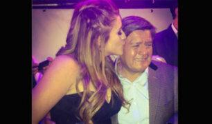César Acuña: solicitan ocho años de cárcel para hija del excandidato presidencial