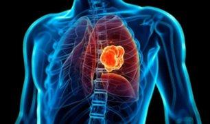 Científicos crean virus que puede destruir todo tipo de cáncer