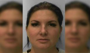 Mujer abusó sexualmente de una niña y lo transmitió en vivo a cambio de dinero