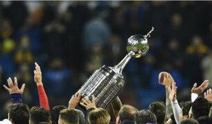 ¡Ya puedes comprar entradas para la final de la Copa Libertadores!