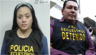 Hermanos acusados de encubrir a Felix Moreno son condenados a prisión suspendida