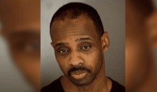 EEUU: hombre asesina a balazos a su hijo por ser homosexual