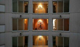 Japón: hotel ofrece habitación por un dólar a cambio de tu privacidad