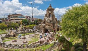 """Huancayo: descubre todo lo que esconde la """"Ciudad Incontrastable"""""""