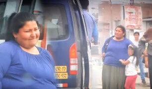 Experimento ASD: ¿Cómo ve la sociedad a las personas que sufren de obesidad?