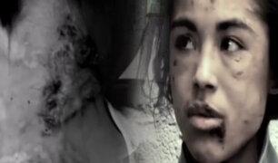 Esclavitud moderna: víctimas dan testimonio de maltratos y explotación laboral