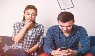 ¿Qué determina una infidelidad en la era digital?