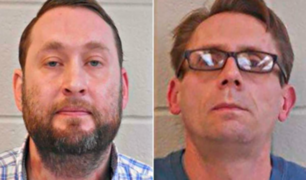 Profesores de química fueron arrestados por fabricar drogas dentro de universidad