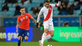 Perú vs Chile: FPF iniciará proceso de devolución de dinero de las entradas este viernes