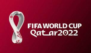 OFICIAL: Ya se conoce la fecha y hora del sorteo para el fixture de las Eliminatorias a Qatar 2022