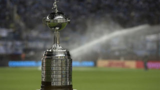 Copa Libertadores: Migraciones evitará la entrada de 1500 barrabravas al país